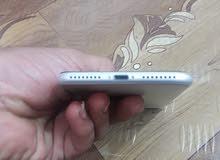 ايفون 7بلاس للمرواس فقط