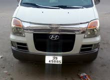 2004 Used Not defined with Manual transmission is available for sale