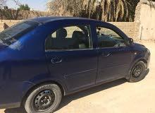 Chery QQ6 2013 in Basra - Used