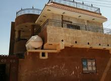 بيت في منطقة المايقوما القبة
