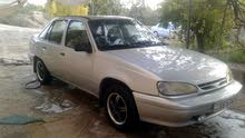 70,000 - 79,999 km mileage Daewoo LeMans for sale