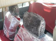 عندي سايبا موديل 2009 شادله محرك من شركه هو وتفرعاته السياره جاهزه