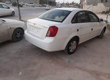 Chevrolet Optra for sale in Zliten