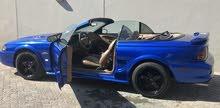 1997 Mustang GT 4.6 V8
