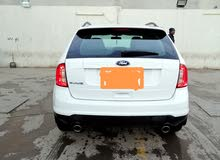 Available for sale! 140,000 - 149,999 km mileage Ford Edge 2014