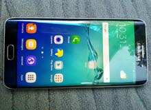 Samsung s6 plus for sale 0586758815