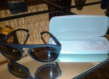 نظارة Calvin Klein CKJ800s اصلية %