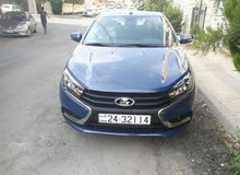 Lada Cars for Sale in Jordan : Best Prices : All Lada Models