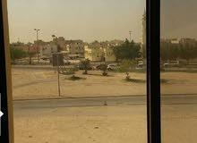 للايجار شقة في مدينة حمد