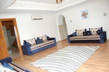 شقق  غرفتين مراكش ممتازة