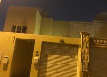 Villa in Al Riyadh Al Masif for rent