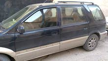 Hyundai Santamo 1996 - Automatic