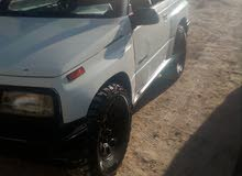 Suzuki Vitara car is available for sale, the car is in Used condition