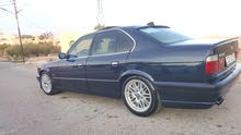 1995 Used BMW 525 for sale