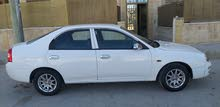 Used 1998 Kia Shuma for sale at best price