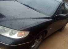 Hyundai Azera 2008 For Sale