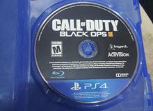 cull of duty black ops