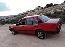 1987 Opel in Irbid