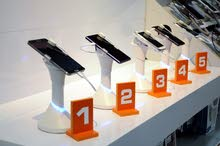 Security solutions for Smart Mobiles