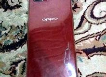 Used Oppo  for sale