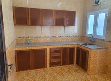 Best price 125 sqm apartment for rent in MuscatAl Maabilah