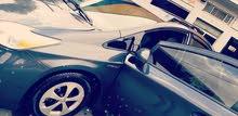 Toyota prius 2012 بسعر مغري