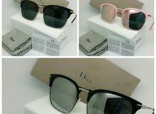POLICE &Dior Glasses
