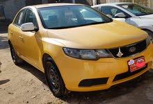 New Kia Cerato for sale in Basra