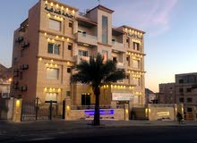 Best property you can find! Apartment for rent in Al Sakaneyeh (5) neighborhood