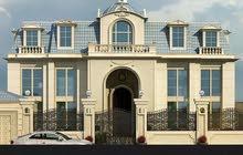 تشطيب بيوت عظم بإشراف هندسي