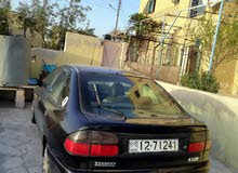 Renault  1996 for sale in Amman
