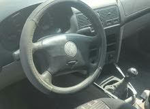 Volkswagen E-Golf 2000 for sale in Tripoli