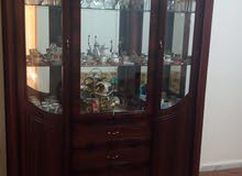 Available for sale in Sabratha - Used Sofas - Sitting Rooms - Entrances