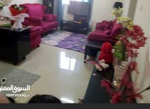 one BHk for rent starting today till 24th August