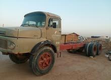مجموعة شاحنات للبيع الموقع الرياض السلي