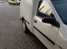 For sale Used Opel Combo