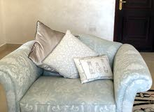 Available for sale Sofas - Sitting Rooms - Entrances in New condition