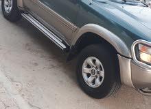 Nissan Patrol 1999 For Sale