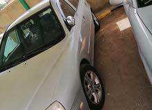 Hyundai Avante car for sale 2002 in Aqaba city