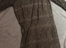 فستان دانتيل التصوير ظالم سعره ب150
