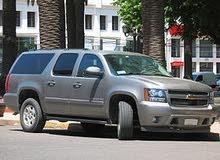Automatic GMC 2014 for sale - Used - Mubarak Al-Kabeer city