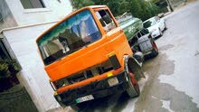 0 km Mercedes Benz Other 1980 for sale