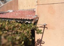 إسكان ابو نصير ، حارة رقم 3 شارع أم القرى ، رقم الفيلا 277