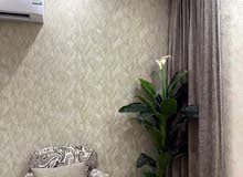 Used Wallpapers for sale