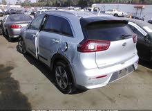 Kia Niro for sale, New and Automatic