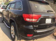 For sale Jeep Laredo car in Baghdad
