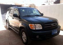 سيارات للايجار صنعاء استمتع بقياده هوانداي وتايوتاء وبسعر مميزه ومغرية  اقتصادية