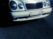 Used 1996 Mercedes Benz CL 320 for sale at best price