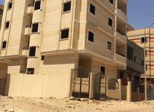 عماره للبيع بحي الاندلس ( 27 فدان ) بجنوب الاحياء