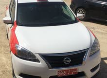 Available for sale! 10,000 - 19,999 km mileage Nissan Sentra 2015